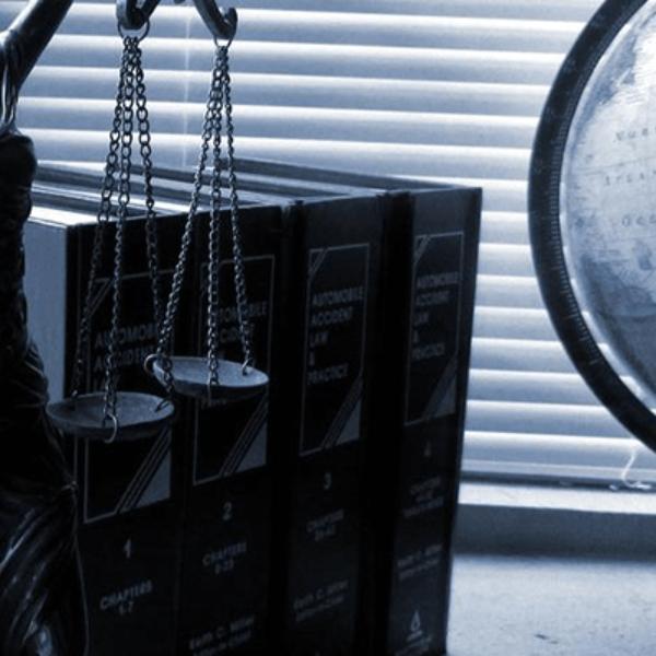 Legal Services Hua Hin