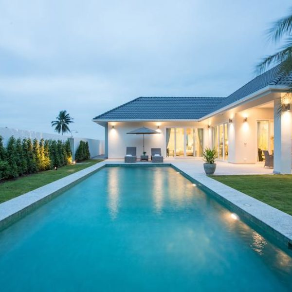 3 Pieces of Essential Advice for Selling Your Property in Hua Hin