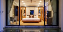 Baba Beach by Sri Panwa – The Ultimate Beachfront Pool Villa