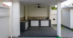 Great Price for Private 3 Bedroom Villa in Khao Tao