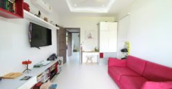 Lovely 3 Bedroom Property on Beautiful, Completed Development