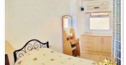 Attractive 2 Bedroom Apartment