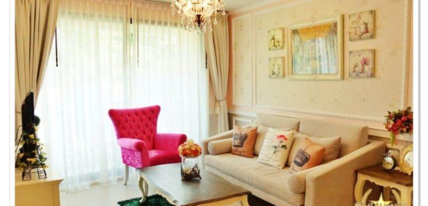 1 Bed Luxury Apartment in Marrakesh