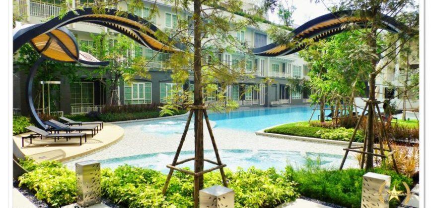 Beautiful 4th Floor Apartment Overlooking Seapines