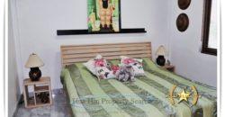 Pine Queen 2 Bedroom House for Sale