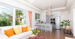 Orchid Paradise Homes – Affordable Luxury in a Prime Location