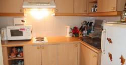 1 Bedroom Springfield Apartment Cha Am