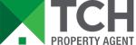 "TCH Hua Hin Property Agent-""Integrity is our policy"""