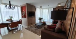 The Pine – Quality Condos on the Beach