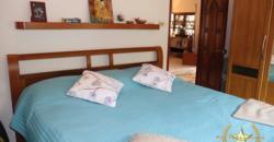 Baan Suk Sabai 2 Jacuzzi Villa