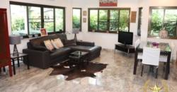 Pine Hill 2 Bedroom Villa for Sale