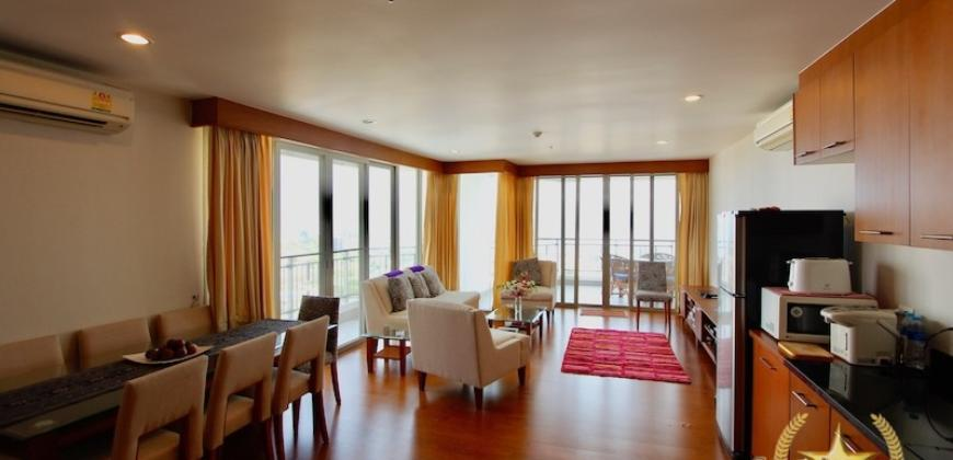 2 Bedroom Seaview Condo for Sale at The Boathouse