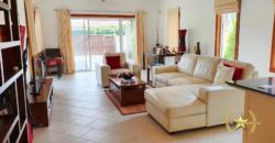 Great Deal for 3 Bedroom Pool Villa on Completed Project