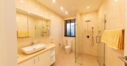 Palm Avenue – Top Quality Pool Villas from German Developer