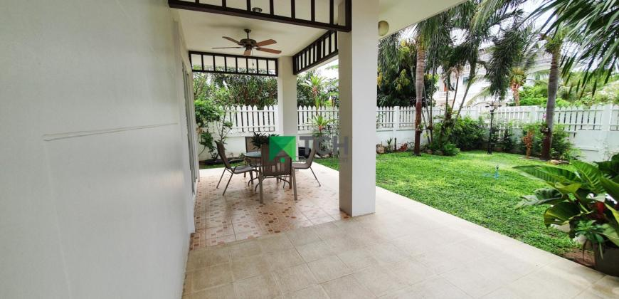 Charming 2 Storey Property in Smorprong Area