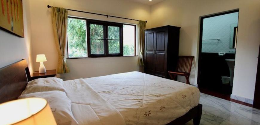 Khao Tao Hua Hin Home For Sale