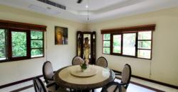 Hua Hin Home nr Town Centre for Sale