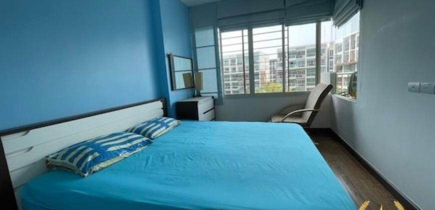 Seacraze 1 Bedroom Condo